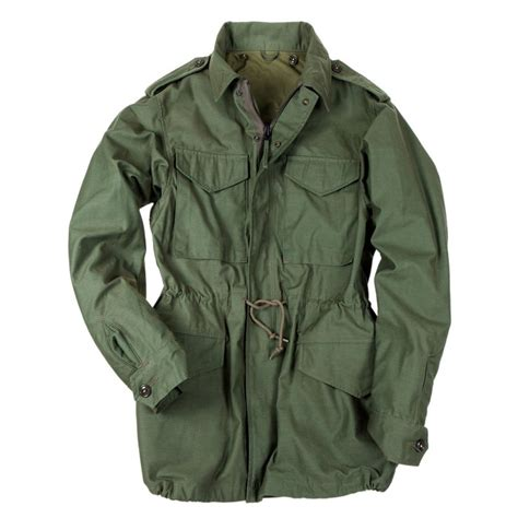 Jaket Oor m 51 field jacket cockpit usa