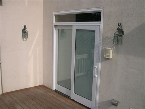 Pella Interior Doors Pella Interior Doors Pella Commercial Entrance And Patio Doors Interior Finishes Pella