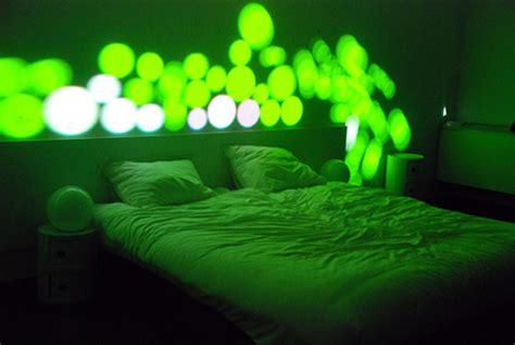 cool lights for your room cool lights for your room home design