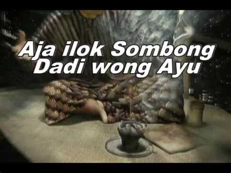 Download Mp3 Baridin Kemat Jaran Goyang   cirebonan kemat jaran goyang mp3 download stafaband