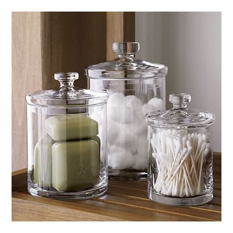 bathroom glass canisters best 25 laundry soap container ideas on pinterest diy