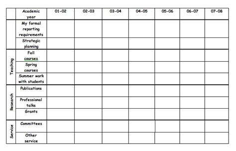 addition 187 blank addition chart free math worksheets for