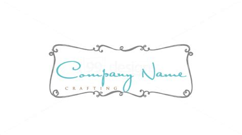 Handmade Logo - logo design ideas 10 awesome logo designs with handmade look