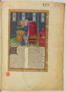 Translate Robinet by Galerie Robinet Testard 1470 1531 Toute Les