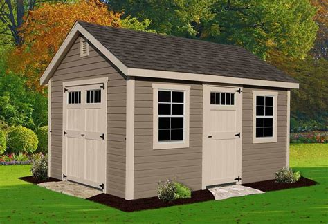 storage sheds colors garden sheds colors best colors for