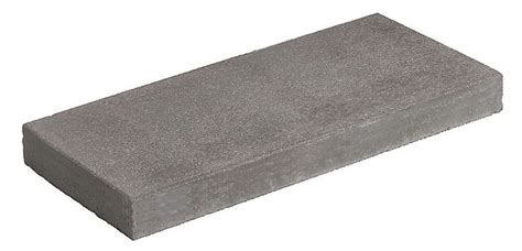 1000 ideas about patio slabs on paving slabs