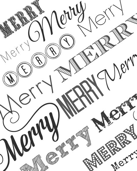 printable xmas wrapping paper free printable holiday tags wrapping paper and sign