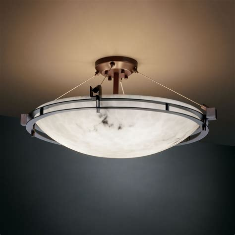 Home Decor Ceiling Mount Light Fixtures Wall Mounted