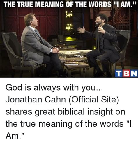 Meaning Of The Word Meme - 25 best memes about biblical biblical memes
