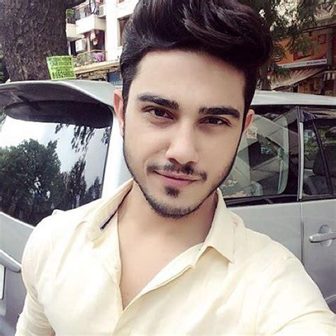 the top 5 cutest men on indian telly television snobs resultado de imagen para cute indian guys guys