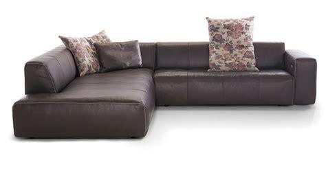 bullfrog sofa bullfrog sofa preisliste refil sofa