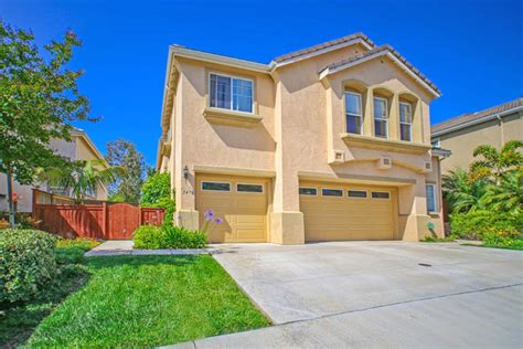 foothills carlsbad homes for sale cities real estate
