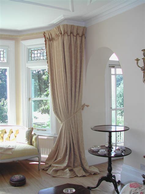 curtains for round bay windows 15 best ideas curtains for round bay windows curtain ideas