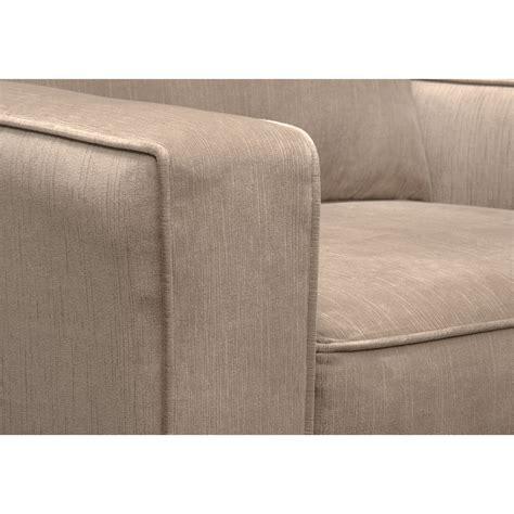 memory foam chair sleeper bryden memory foam sleeper sofa loveseat and chair