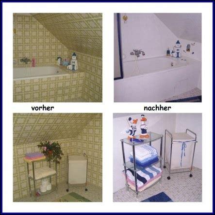 badezimmer fliesen ändern 25 badezimmer fliesen farbe 228 ndern bilder gunstige