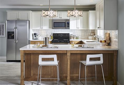 kitchen island trends kitchen island lighting 2017 28 images mini pendant