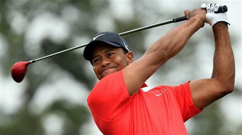 tiger woods tiger woods can finally put his worst fears to rest