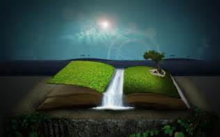 Books wallpaper books laptop smartphone tablet book image wallpapers