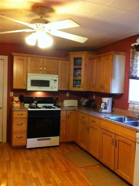 cabinets to go raleigh nc discount kitchen cabinets raleigh nc trendy discount