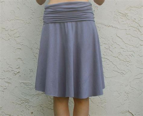 Yogo Skirt 17 best images about patterns on sewing patterns cloaks and patterns