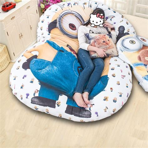 my neighbor totoro bed totoro double bed reviews online shopping totoro double