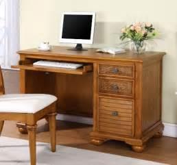 Computer Desk In Bedroom Bedroom Computer Desks Bedroom A
