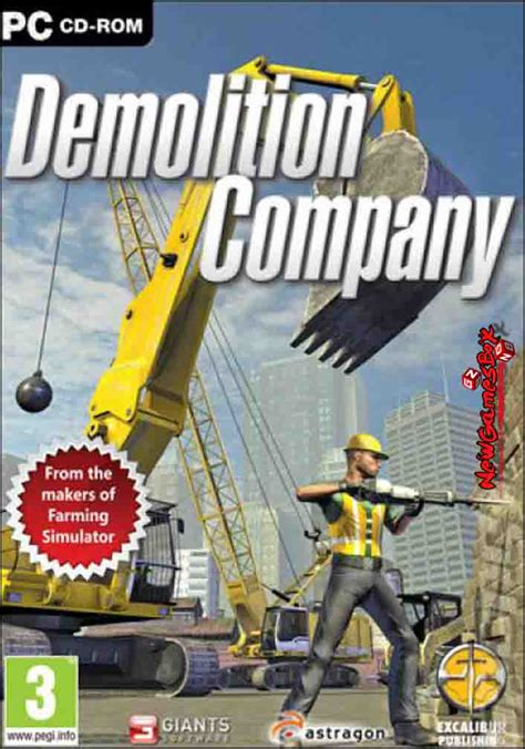 implosion full version crack demolition company free download full pc game setup
