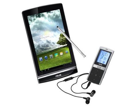 Headset Bluetooth Samsung Asus P1 asus eee pad memo soyacincau
