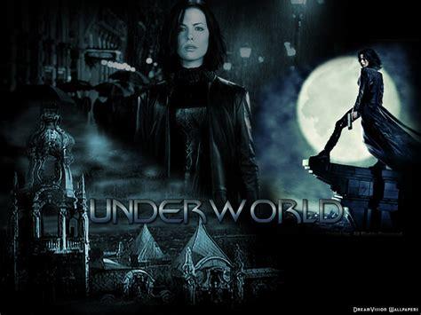 underworld film underworld underworld wallpapers michael corvin wallpaper 25029989