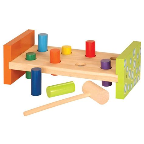 activity toys leomark wooden toys education learning activity toys 18 months free p p ebay