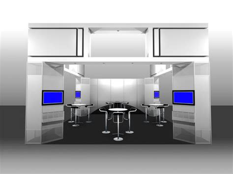 Furniture Trade Shows by How To Use Trade Show Furniture To Set A Mood