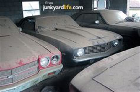 271 best barn find images barn finds abandoned cars