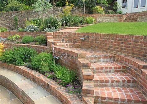 Landscape Supply Johnstown Pa Landscape Gardening Eastbourne Diy Landscaping Tips