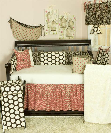 cotton tale girly crib bedding baby bedding sets baby bedding crib bedding cotton