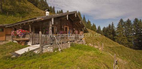 Hüttenurlaub Tirol by Huettenprofi De Almh 252 Tten Bergh 252 Tten Skih 252 Tten Und