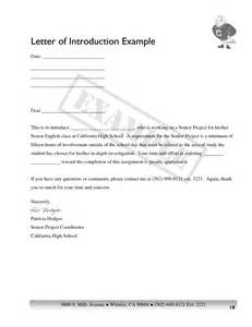 letter of introduction for employment template best photos of letter of introduction for employment