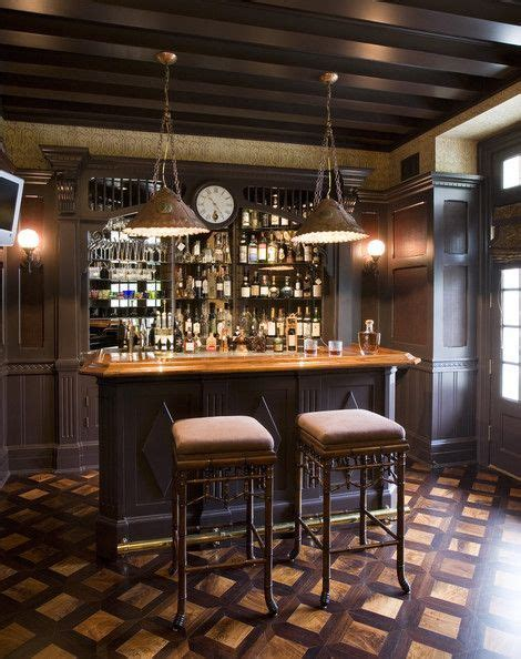 bar home decor 25 best ideas about home bars on pinterest bars for