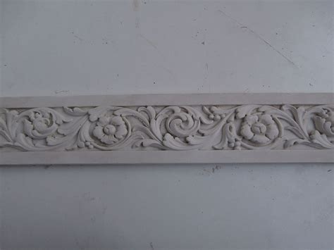 cornici in stucco cornice in stucco decorata rif 316 bassi stucchi