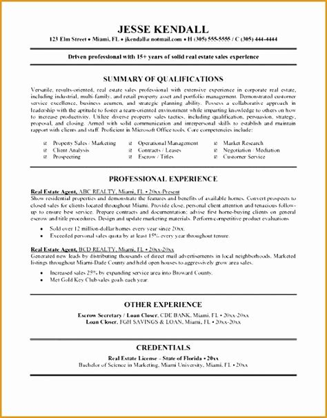 Insurance Clerk Sle Resume by 6 Insurance Claims Clerk Work Resume Sle Free Sles Exles Format Resume