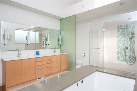 master suite remodel ideas bathroom and master suite remodeling forward design build