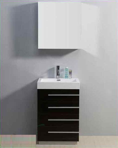 Vanity And Bailey by Virtu Usa 24 Quot Single Sink Bathroom Vanity Bailey Wenge Vu