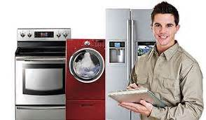 appliance repair manchester new hshire appliance store houston tx justified appliance