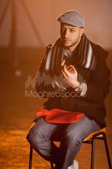 download youtube mp3 maher zain android books images lyrics music movie tv shows subtitles