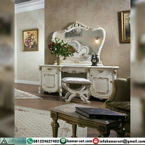 desain meja servis hp set kamar tidur utama jasmine hp 311 harga pintu harga pintu
