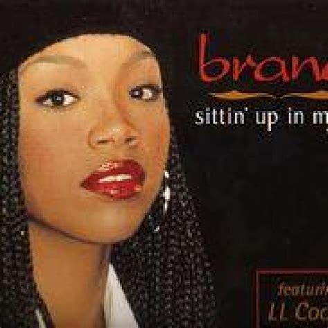 sittin up in my room remix sittin up in my room remix レコード通販のサウンドファインダー