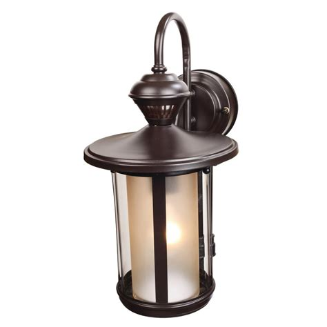 outdoor oil ls lanterns designers fountain chambery oil rubbed bronze outdoor wall