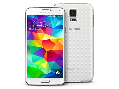 mobile phone s5 galaxy s5 16gb sprint phones sm g900pzwaspr samsung us