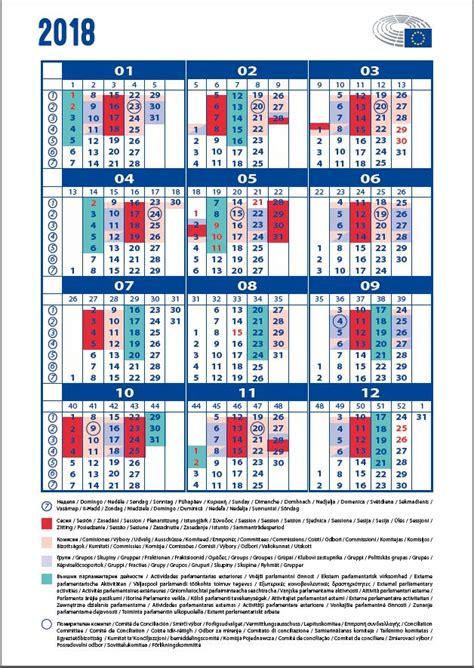 Kalendar 2018 Germany Kalender 2018 Germany 100 Images Kalender 2018 Ferien