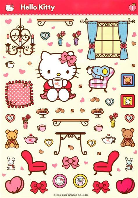 hello kitty wallpaper sticker philippines 1021 best hello kitty images on pinterest hello kitty