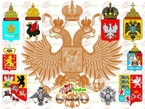 imagenes uñas decoradas niñas герб мчс вектор флаги и гербы